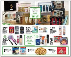 meijer black friday 2013 ad find the best meijer black friday