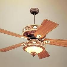 monte carlo ceiling fan replacement parts monte carlo ceiling fans ceiling fans western ceiling fan ceiling
