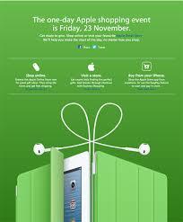 black friday apple mac apple u0027s black friday sale teased in australia u2013 the mac observer