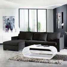 Corner Sofa Bed With Storage by A Gorgeous Designer Corner Sofa In A Soft Fabric With A Hand