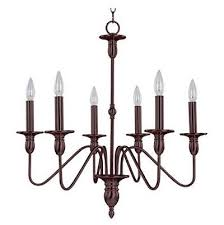 How Much Does It Cost To Rewire A Chandelier Chandeliers From 50 To 500 Apartment Therapy