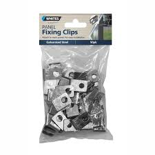 clips u0026 tools panel fixing clips