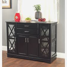 Dining Room Buffets And Sideboards by Small Buffets And Sideboards Rembun Co