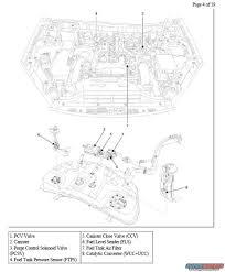 gq patrol wiring diagram complete wiring diagram