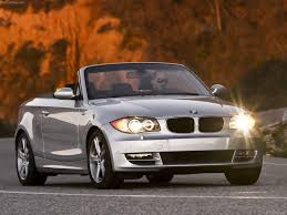 2008 bmw 1 series convertible bmw 128i convertible 2008 pictures information specs