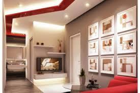 modern living room ideas 2013 32 white living room design ideas all white living room design