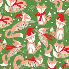 christmas gift wrap rolls 100 christmas gift wrapping paper christmas gift wrap paper
