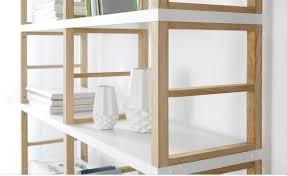 Boon Bookshelf Boon Maxx 2 3 U2013 The Shelving Shop