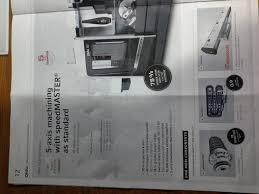 100 dmg cnc manual mori seiki cl 20 a cnc turning center