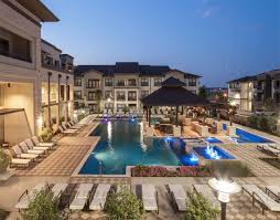 Camden Heights Apartments Houston by Houston Heights Apartments Tx A Ok Apartment Locators
