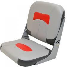 bench boat seats marine boat bench u0026 jump seats great lakes skipper