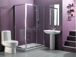 purple glass wall mirror vinofestdc com mirror small modern bathroom ideas large white rectangular wall or purple paint scheme corner glass shower