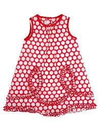 681 best petite robe images on pinterest kids fashion girls