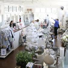 Home Decor Websites Australia Loaves And Fishes Homewares Of Robe Home Decor 27 Victoria St