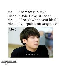 Remember The Name Meme - bts d pinterest bts army and palm