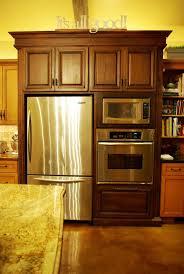 112 best kitchen ideas images on pinterest kitchen kitchen