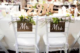 wedding coordinator irvine wedding dj bommer wedding dj mc lighting