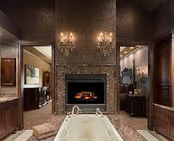 Kansas City Interior Design Firms by Master Bath Interior Design In Kansas City Design Connection Inc