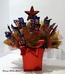 holiday gift baskets november 2012