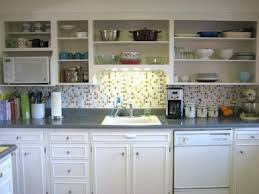 Medicine Cabinet Replacement Glass Shelves Cabinet  Home Intended - Kitchen cabinet shelf replacement