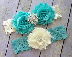 garters for wedding wedding garters etsy il