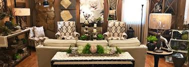 home decor items websites home decor items decorative accessories minot nd