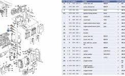 1999 honda accord upper intake manifold diagram engine with 1999