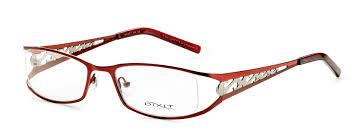 design brillen brillen design aus frankreich stylish zeitlos günstig