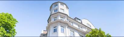 Haus F Verkaufen ᐅ Farthmann Immobilien Immobilienmakler U0026 Gutachterbüro