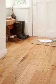 best 25 cheap flooring ideas ideas on cheap flooring