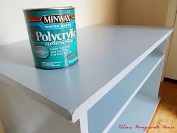 Where To Buy Kitchen Table And Chairs by How To Fix A Deep Scratch In A Wood Table Wood Table Woods And