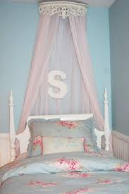 Bed Crown Canopy Diy Kids Bed Canopy All About Diy Ideas