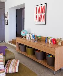 Creative Toy Storage Solutions For Your Kids Room - Storage kids rooms
