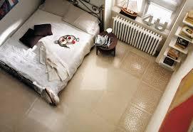 Beautiful Bedroom Floor Designs Leather Tile And Design Ideas - Bedroom floor