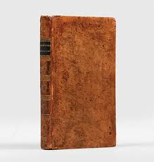 r sum la chambre des officiers vialibri books from 1788 page 1