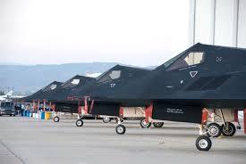 Lockheed F-117 Nighthawk (avión furtivo de ataque USA ) Images?q=tbn:ANd9GcTgDkGNu1v8eXUl1TvqjQzUC_N8TE_AVWJDFiU44edAhRGmboIuxA
