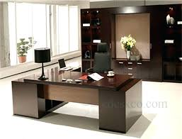 Modern Office Reception Desk Desk Executive Office Reception Furniture Common Executive