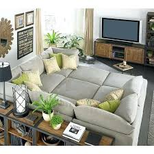 Living Room Sectional Sofas Sale Sectional Sofas Living Room Furniture Djkrazy Club