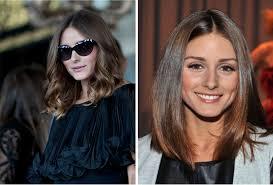 what is clavicut haircut brunette clavicut rose byrne hair olivia palermo long bob
