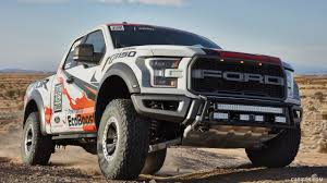 Ford Raptor Model Truck - 2017 ford f 150 raptor race truck off road hd wallpaper 9