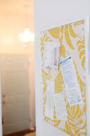 14 best for work images on pinterest cork boards diy cork board
