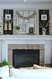the beginner u0027s guide to farmhouse style decor on sutton place