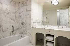 Bathroom Ritz Carlton Bathrooms Fine On Bathroom And One Bedroom - Bedroom outlet san francisco