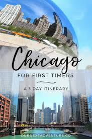 best 25 chicago magnificent mile ideas on pinterest chicago