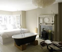 absolutely smart bath in bedroom bedroom ideas