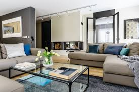 the perfect living room perfect living room in tczew gdańsk poland woont love your home