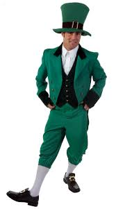 wizard costume child popular leprechaun costume child buy cheap leprechaun costume