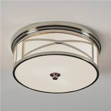 Bathroom Ceiling Lighting Ideas by Decorating Our Castle Seeking Flush Mount Lighting Options That