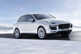 porsche cayenne gts horsepower 2016 porsche cayenne gts suv review ratings edmunds