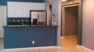 home interior painting cost cost for interior room painting burnett 1 800 painting